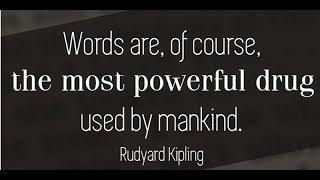 The Jungle Book |  Great Author- Rudyard Kipling | The Life History of Rudyard Kipling