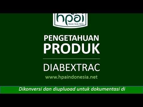 Medicament pe bază de plante în diabet zaharat pentru copii