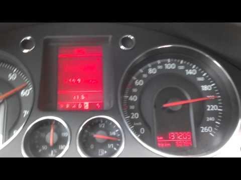 Lukojl das Benzin 80