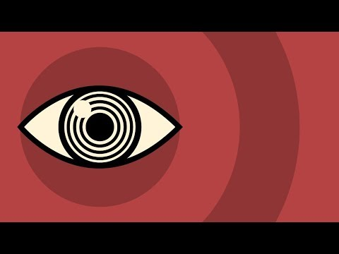 4 gyakorlat, amelyek javíthatják a látást