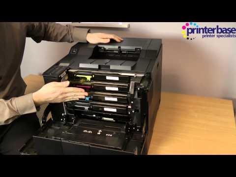 Dell C3760dn A4 Colour Laser Printer Review by Printerbase