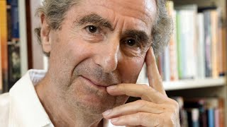Celebrated Author Philip Roth Dies At 85