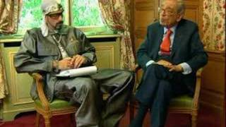 Συνέντευξη του κ.κ.κ. Μπούτρος-Μπούτρος-Μπούτρος (από Vrastaman, 11/01/11)