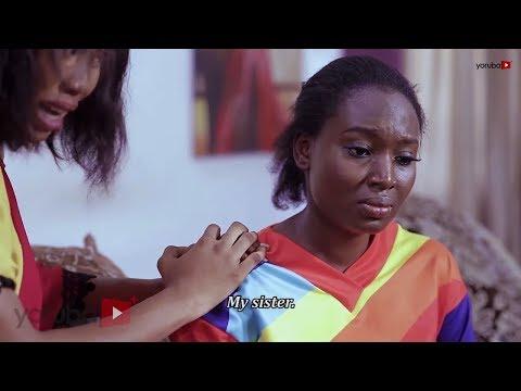 Damaged Latest Yoruba Movie 2019 Drama Starring Bimpe Oyebade | Lateef Adedimeji | Bimbo Oshin