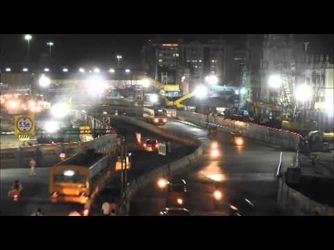 Free Stock Footage Video Of Chennai City Night Mp3