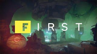 IGN חוקרים את הכוכב Nessus! ומדברים על מה יהיה בכוכבים החדשים.