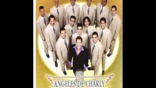 pequeña mia /los angeles de charly
