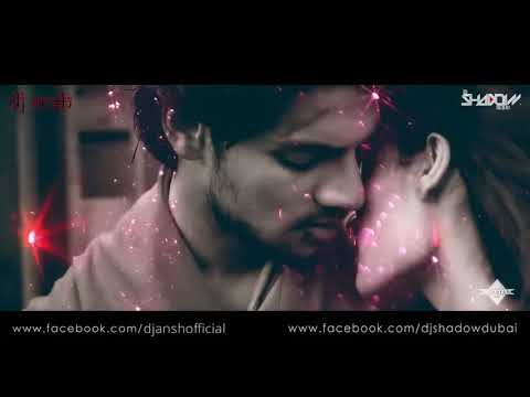 Download DJ Shadow Nonstop Valentine & Breakup Videos Song Box By MHP Mp4 HD Video and MP3