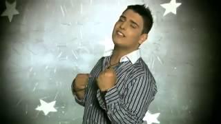 Darko Lazic - Korak do sna - (Official Video 2009)