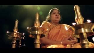 Govinda Rama Rama  K S Chithra