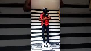 J Derobie Odo Bra Dance Video