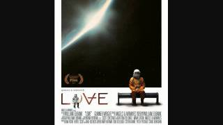 Angels & Airwaves - Everything's Magic (LOVE Live Version)