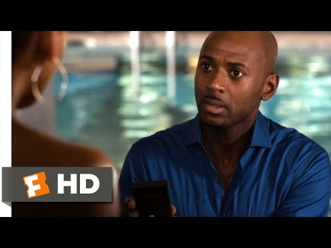 Think Like a Man Too (2014) - Marry Me Scene (8/10) | Movieclips