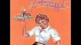 Good Golly Miss Molly-Little Richard-original song
