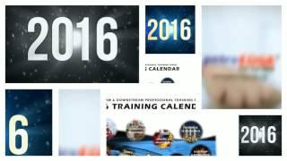 2016 Training calendar v2 1080p
