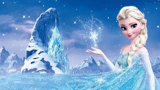 Dj Taj 'Let it Go' Frozen Parody (feat. Dj Flex) @ii_Am_rell