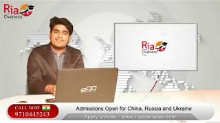 how do i get admission if i had a low score in neet? - english