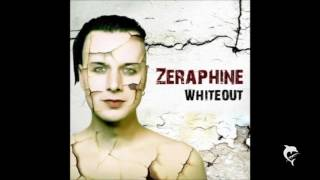 Zeraphine - Waiting for the day to end [Lyrics]