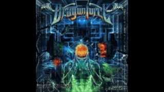 Dragonforce - Three Hammers [8-Bit]