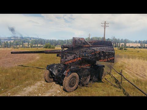 World of Tanks Epic Wins and Fails Ep255