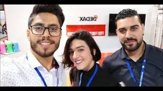 DEDAX TUNISIA DEDAX The partner you trust