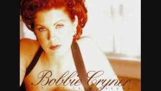<b>Bobbie Cryner</b>  A Lesson In Leaving 1996