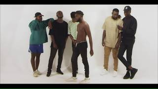 Pappy Kojo   Awo'a (Official Video)