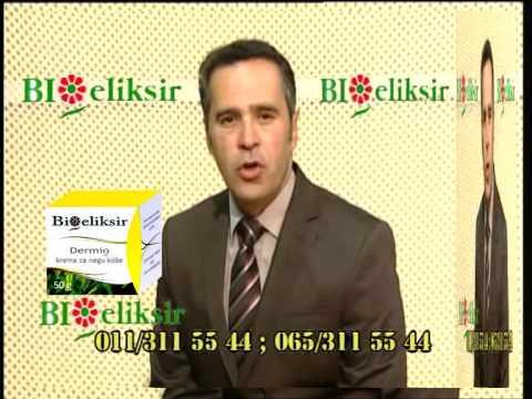 Bioeliksir - TV prilog 5