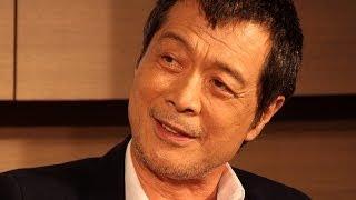 矢沢永吉「やり続けることが一番大事」  「ザ・プレミアムビールヒルズ」イベント(2)