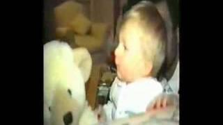 Freddie Mercury Christmas 1990 rare private video