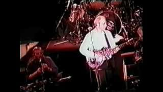 "Mark Knopfler ""Portobello Belle"" 1996 Belfast !!!AWESOME!!!"