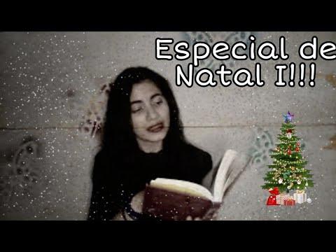 Especial de Natal I = A pequena vendedora de fósforos. ????