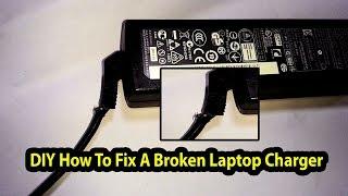 Charger Laptop Lenovo ฟร ว ด โอออนไลน ด ท ว ออนไลน คล ป