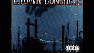 E Town Concrete Guaranteed