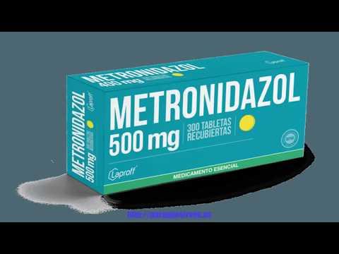 Medizin auf Basis von Kräutern aus Prostatitis