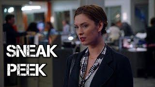 Great News - Episode 2.09 - Love Is Dead - Sneak Peek