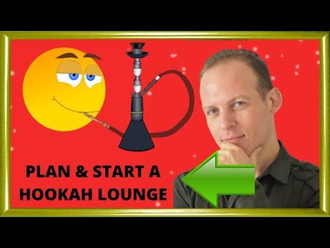 , title : 'How to write a business plan a hookah bar or lounge & how to open a hookah lounge or a hookah bar
