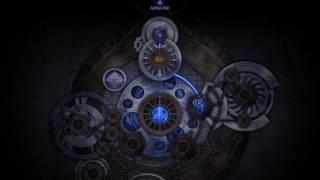 videó Ahnayro: The Dream World