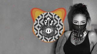 DJ Goja   Not Over (Original Mix)