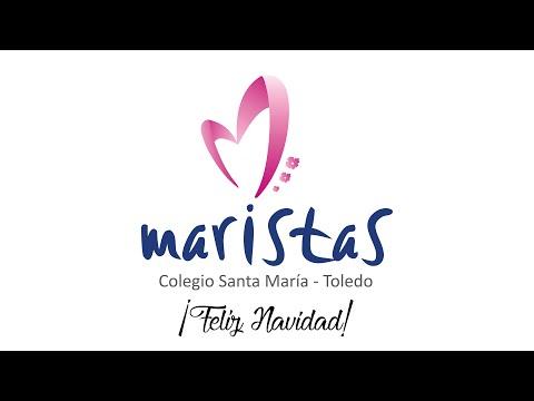 Video Youtube MARISTAS SANTA MARÍA