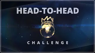 Miss World 2019 Head to Head Challenge Group 2 Video