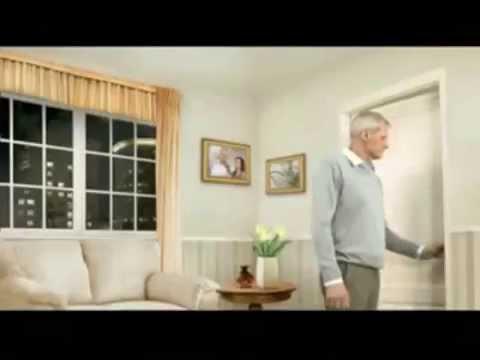 Luso di un massaggiatore prostata