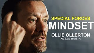 Ollie Ollerton - Full Interview with the Mulligan Brothers