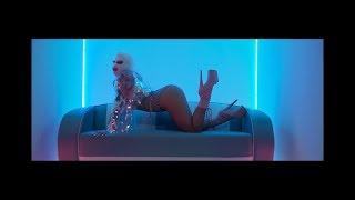 TIAH - POFÁTLAN (Official Music Video)