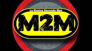 883 - Innamorare tanto rmx ( DJ PIERRE REMIX )