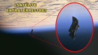 4 misteriosos objetos encontrados en el sistema solar