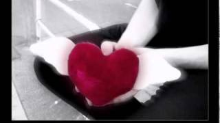 تحميل و مشاهدة زياد برجي - أغلى من عيوني - R+S MP3