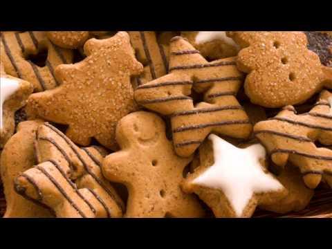 Stacie Orrico - Christmas Wish - Christmas Radio