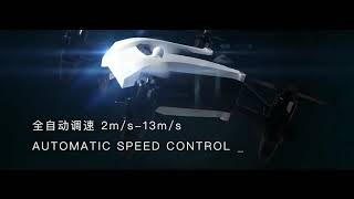 CB850416 CB850419 Aircraft small quadcopter flip small camera FPV racing drone
