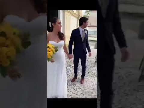 Casamento com aglomeração gera revolta
